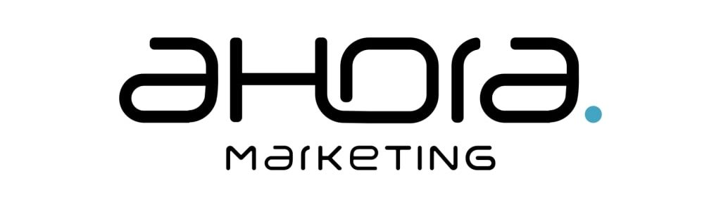 Ahora Marketing